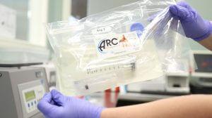 Stem Cell Laboratory