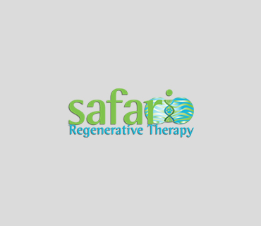 safari-stem-cell-laboratory