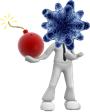 Immune System Basics