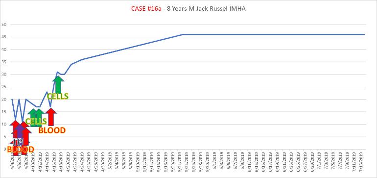 case16 Pre-Regenerative